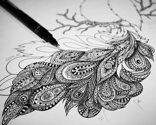 drawing of a peacock two peacock drawing images a drawing of peacock