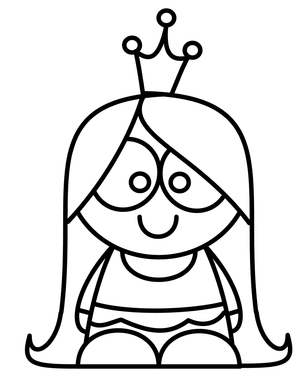 drawing of a princess how to draw princess elsa39s portrait frozen sketchok a drawing of princess