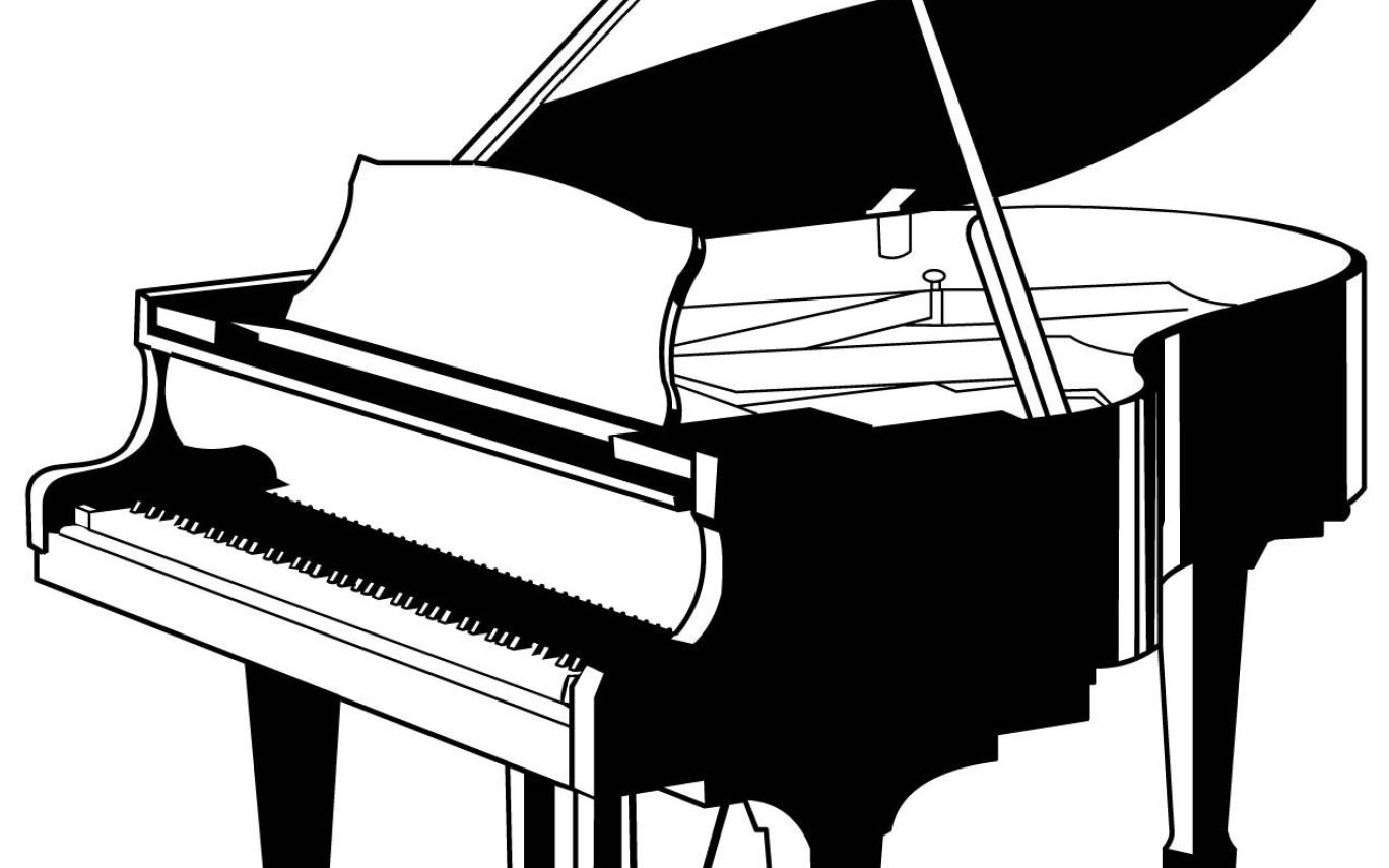 drawing piano piano drawing photos from ann ann on myspace by jay we piano drawing
