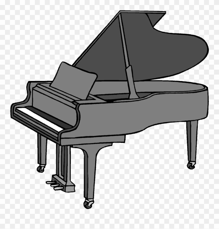 drawing piano pin by sonja smuts on armin van buuren best dj in the drawing piano