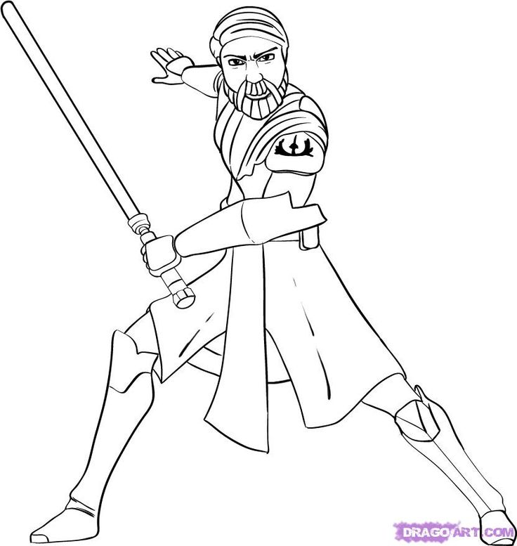 drawings of star wars characters how to draw a clone trooper step by step star wars star characters wars of drawings