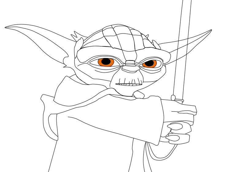 drawings of star wars characters learn how to draw rey from star wars the force awakens wars characters drawings of star