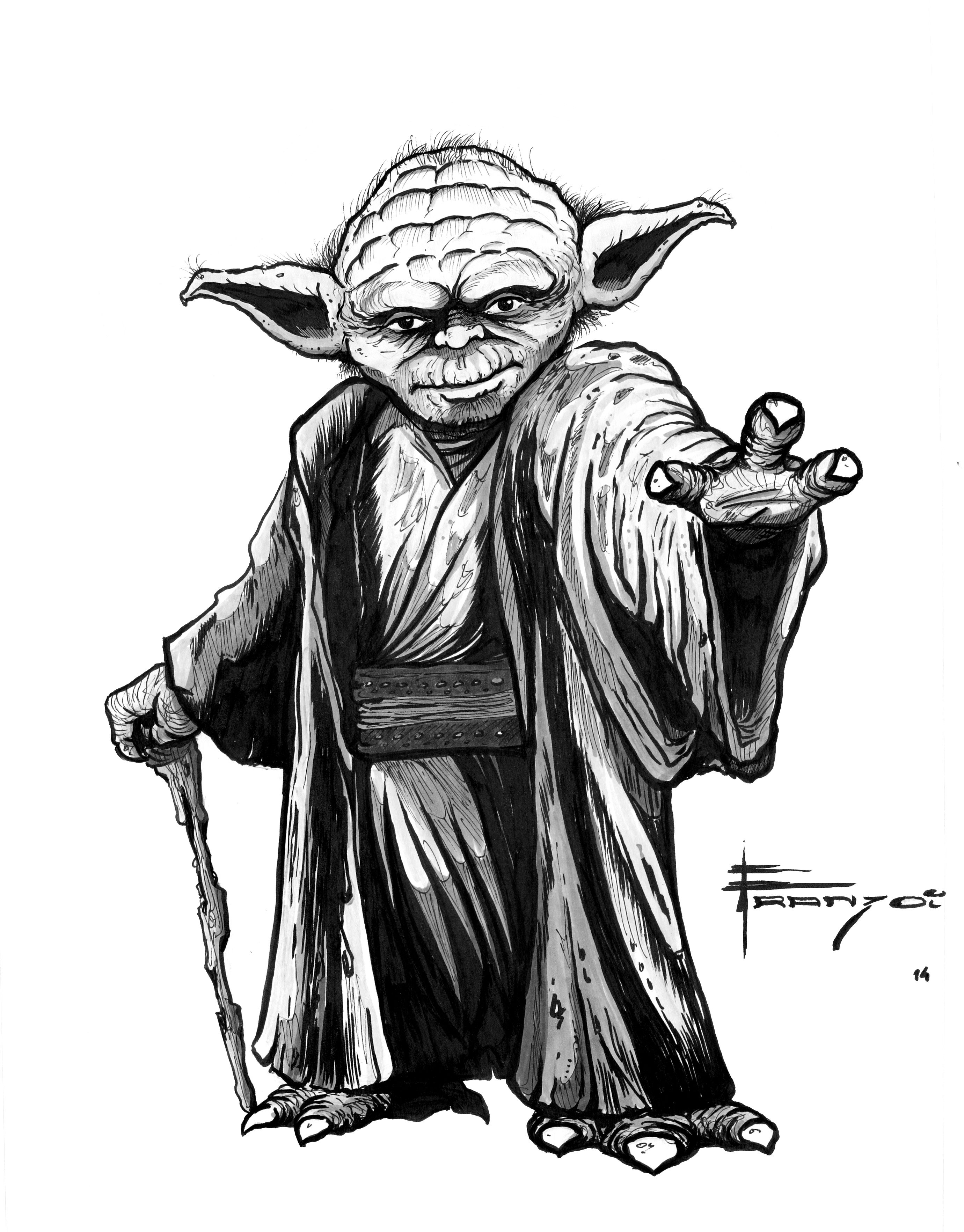 drawings of star wars characters star wars friday the old republic character sketches star characters wars drawings of