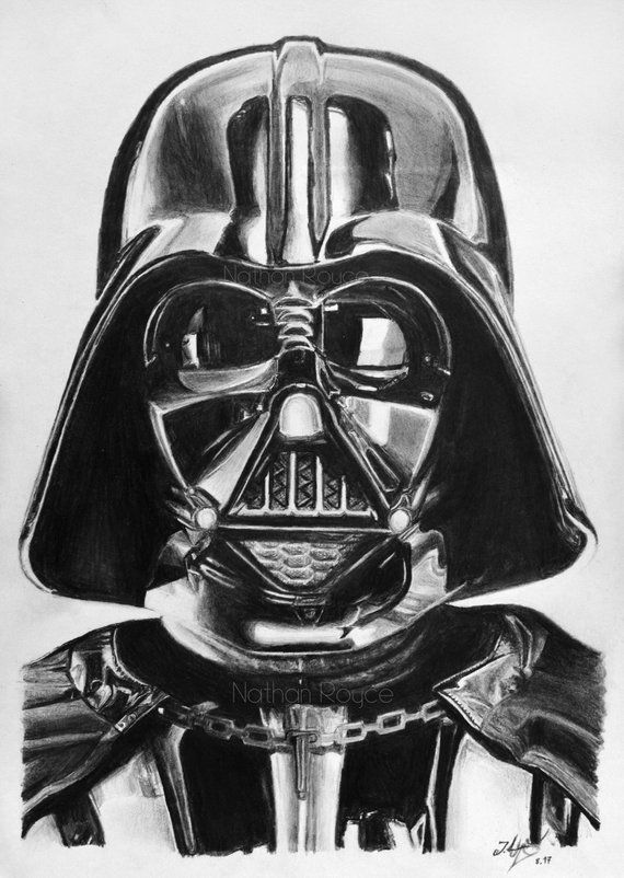 drawings of star wars characters starwars clipart starwars transparent free for download wars of star characters drawings