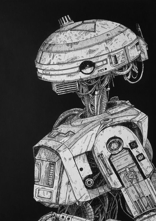 drawings of star wars characters stormtrooper coloring pages best coloring pages for kids wars of drawings star characters