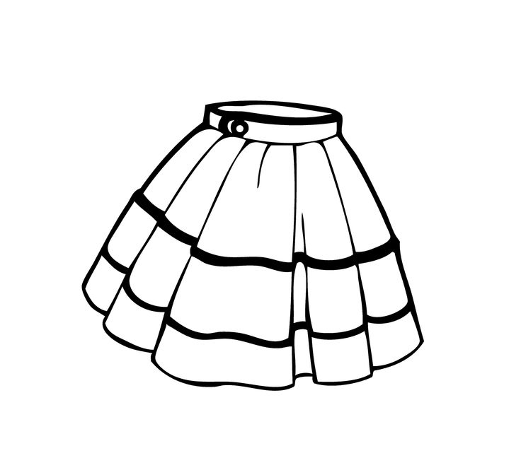 dress clipart coloring dress coloring pages to download and print for free coloring dress clipart