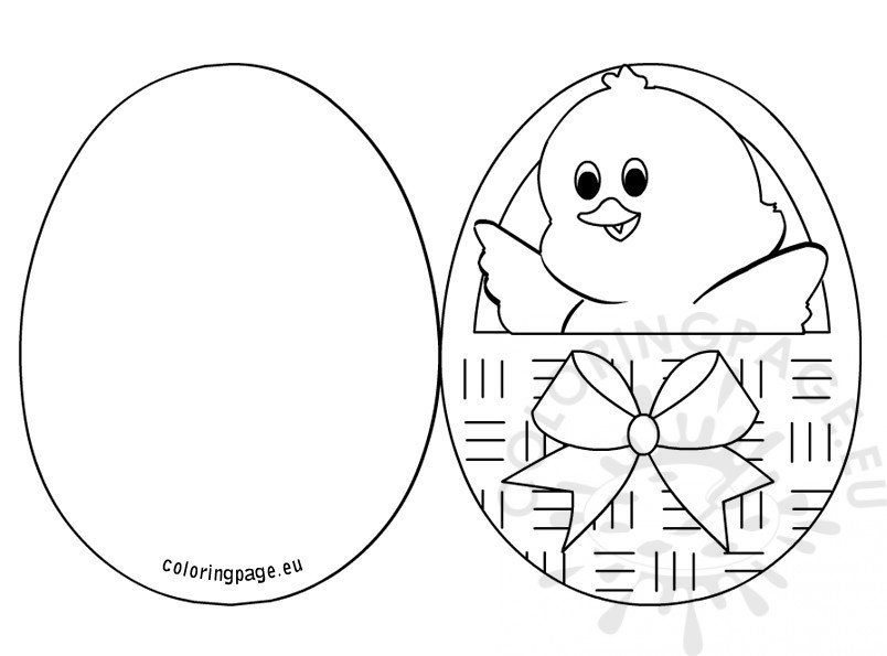 easter cards colouring free easter coloring pages happiness is homemade cards easter colouring