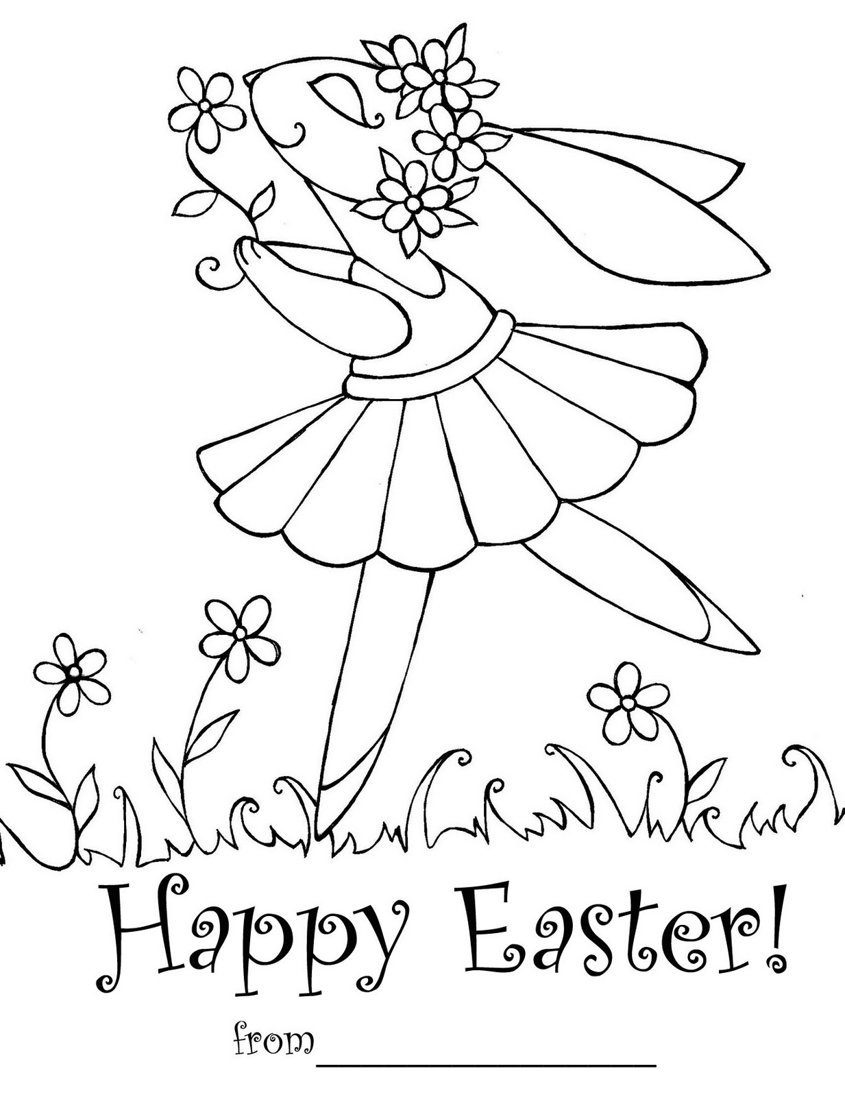 easter cards colouring happy easter coloring pages best coloring pages for kids cards easter colouring