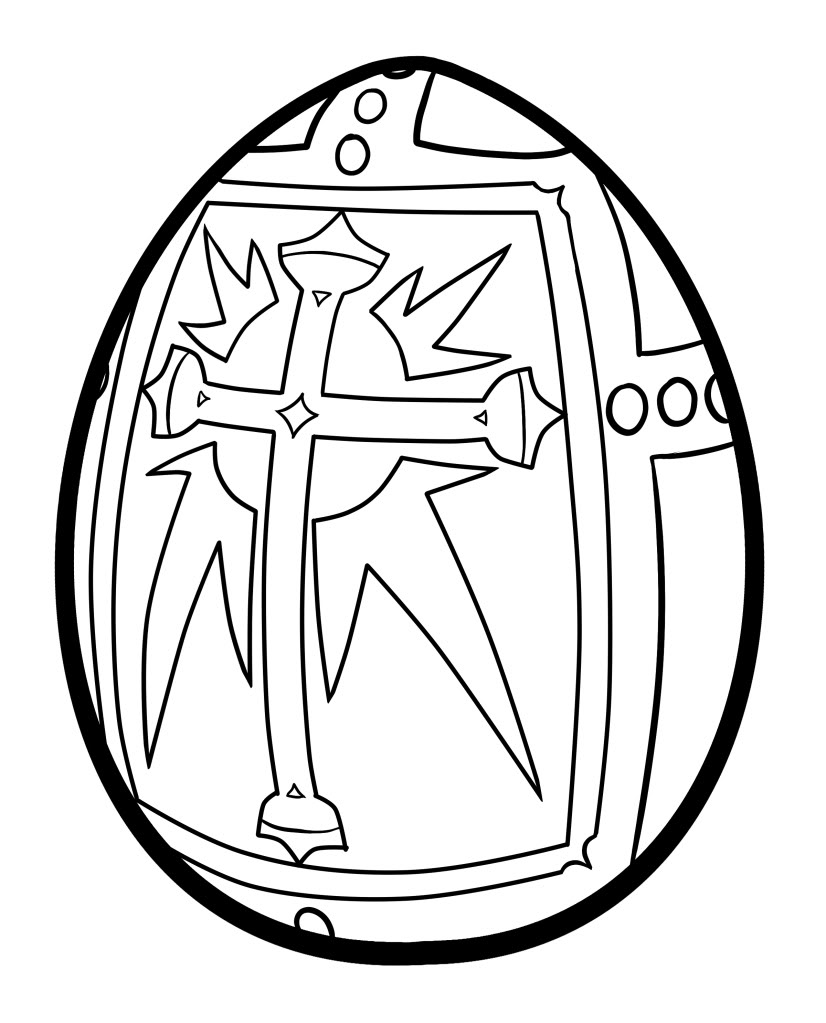 easter eggs coloring page religious easter coloring pages best coloring pages for kids coloring eggs easter page