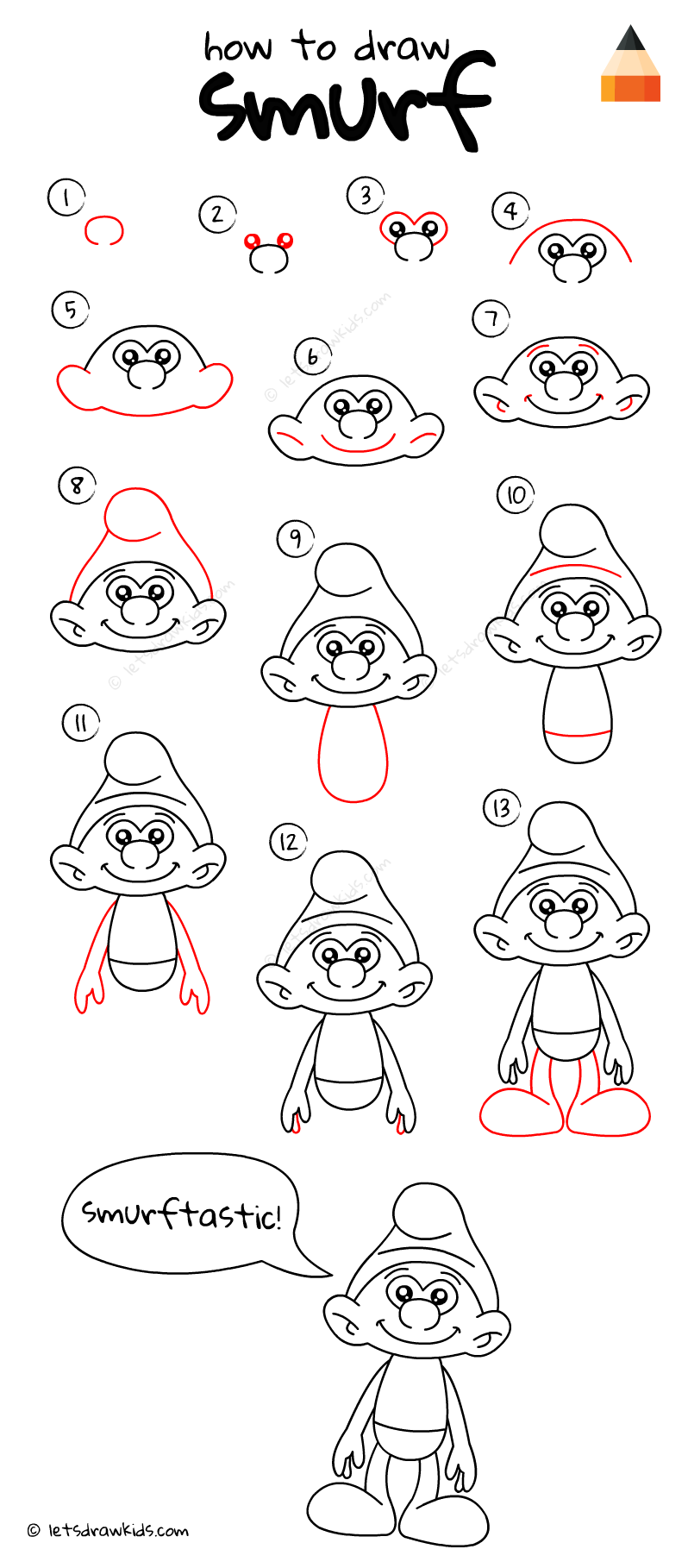 easy disney characters to draw step by step how to draw stitch from lilo and stitch with images to step by easy step characters disney draw