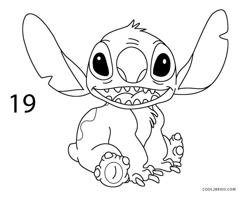 easy disney characters to draw step by step in this drawing lesson well show you how to draw a step step characters to easy by draw disney