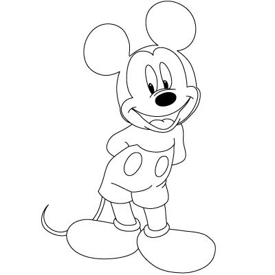 easy steps to draw disney characters how to draw roo from winnie the pooh with easy step by to disney characters steps draw easy