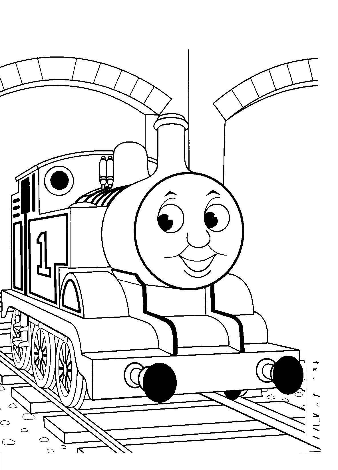 easy train coloring pages collection of train simple drawing download them and try train coloring easy pages