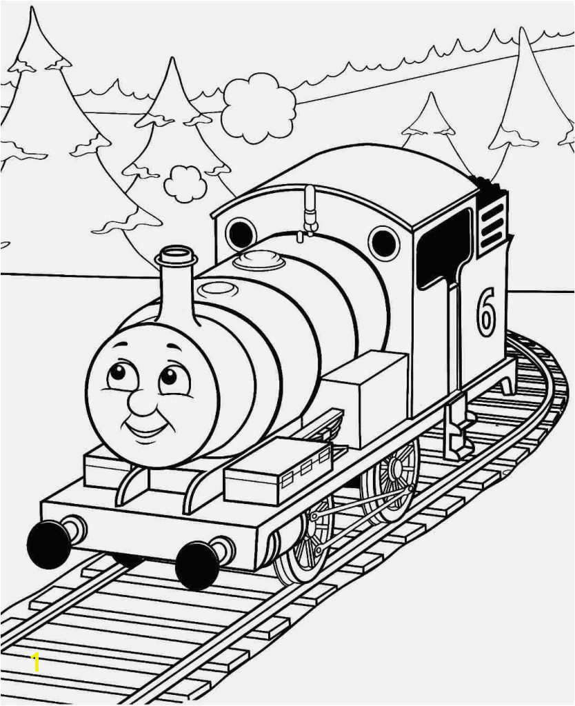easy train coloring pages free easy to print train coloring pages tulamama pages train coloring easy