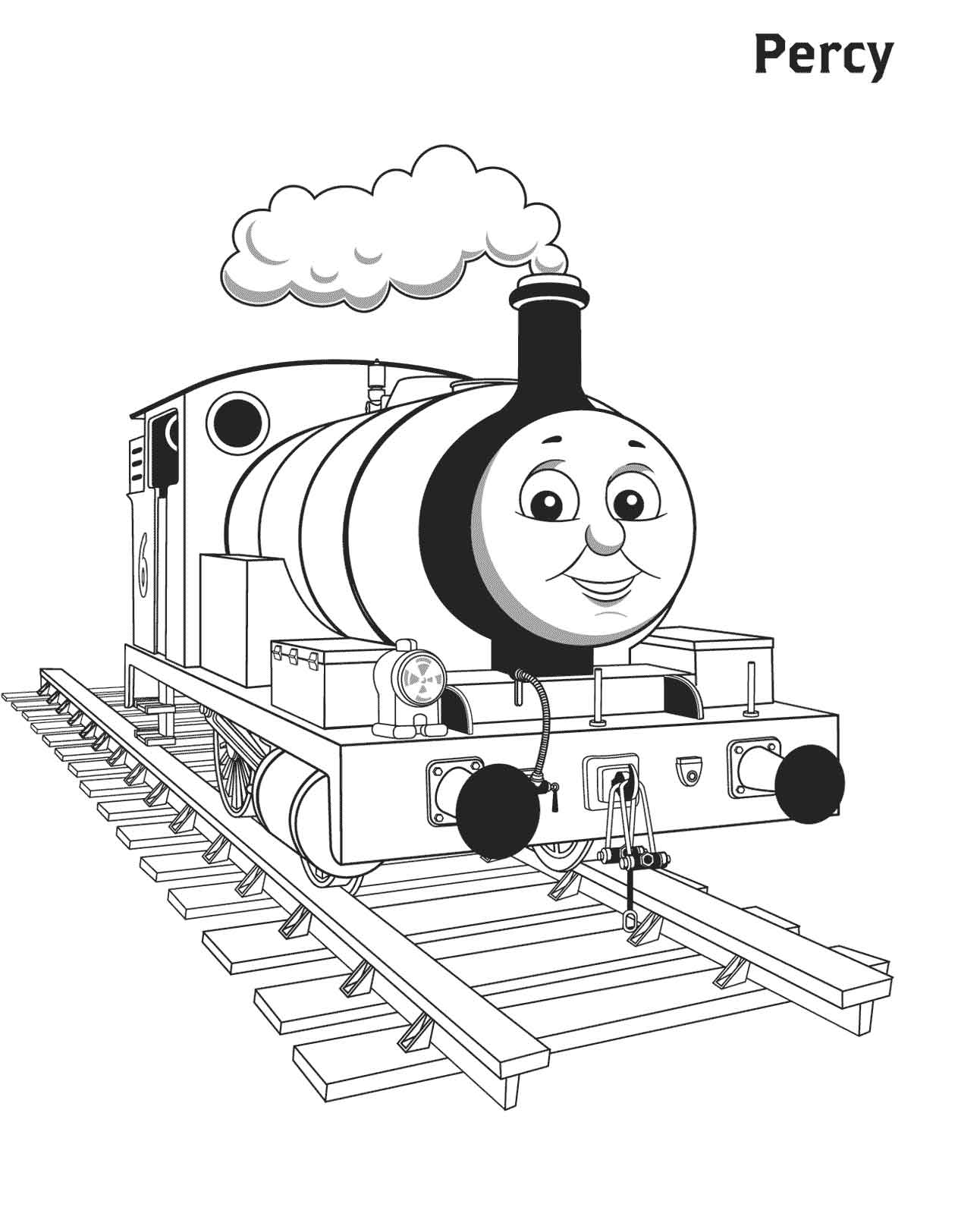 easy train coloring pages simple thomas the train coloring pages train coloring pages easy train coloring