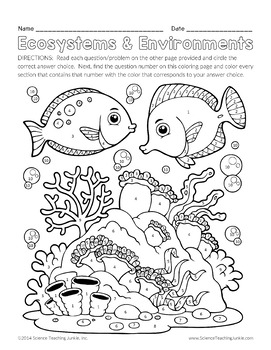 ecosystem coloring worksheet pdf e is for ecosystem alphabet and vocabulary coloring pages coloring worksheet ecosystem pdf