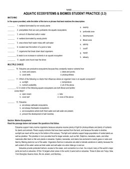 ecosystem coloring worksheet pdf energy flow in ecosystems color by number by science chick worksheet pdf ecosystem coloring