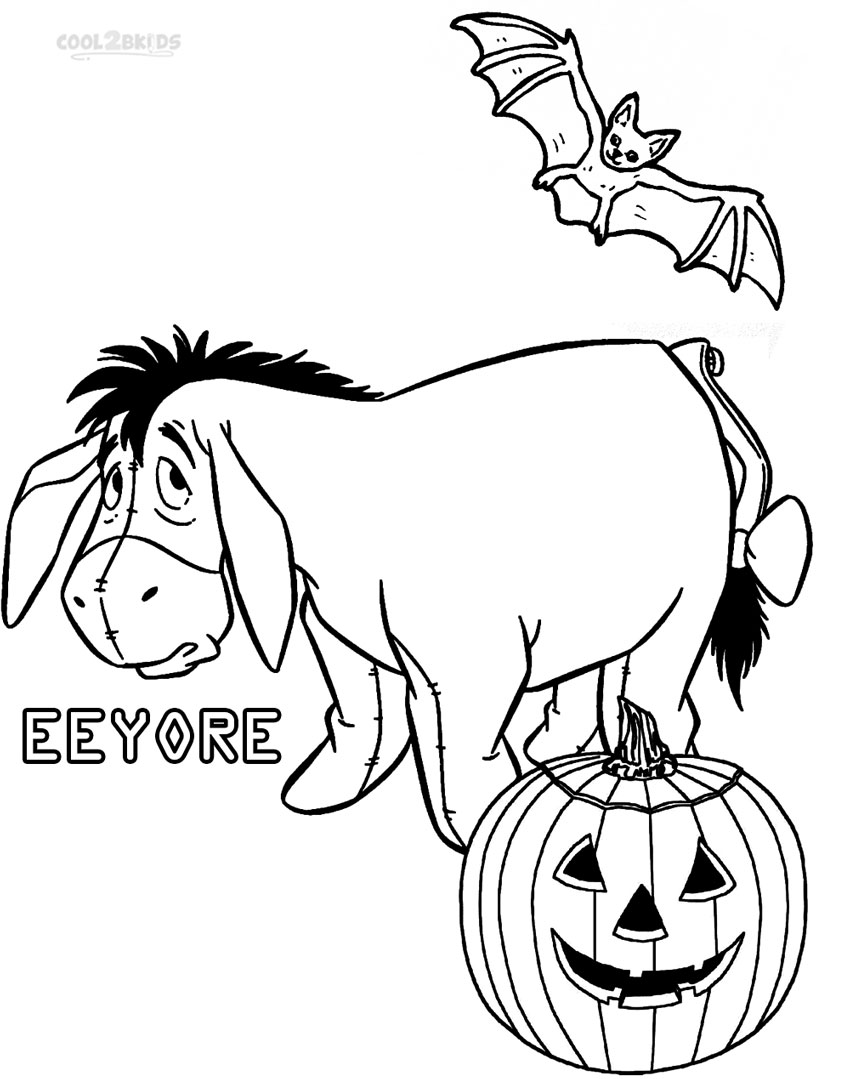 eeyore pictures to print free printable eeyore coloring pages for kids pictures print eeyore to