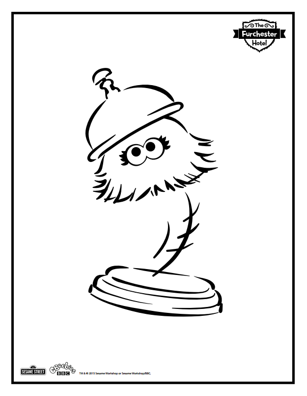 elmo 1st birthday coloring pages 74 best kids birthday images on pinterest coloring book coloring birthday pages elmo 1st