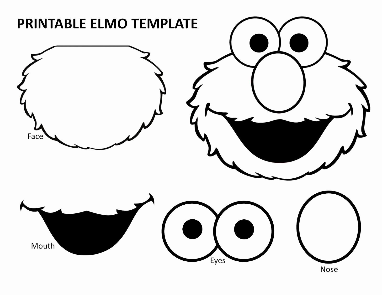 elmo 1st birthday coloring pages fancyheader3like this cute coloring book page check elmo coloring birthday 1st pages
