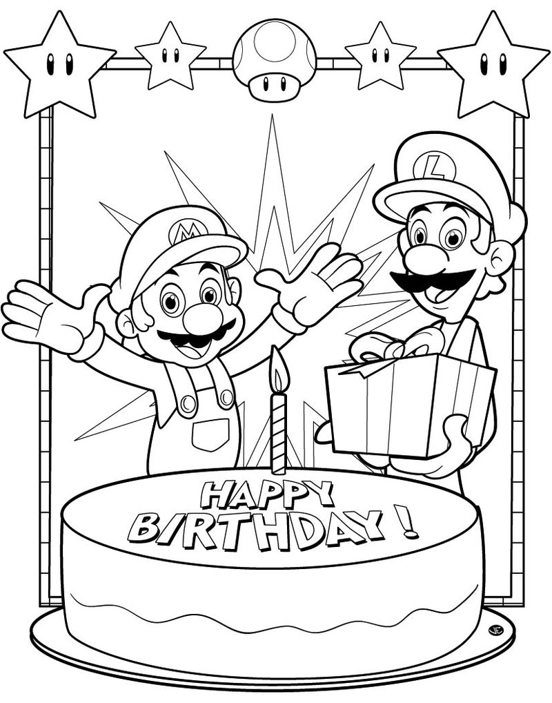 elmo 1st birthday coloring pages happy birthday elmo coloring pages coloring elmo pages 1st birthday