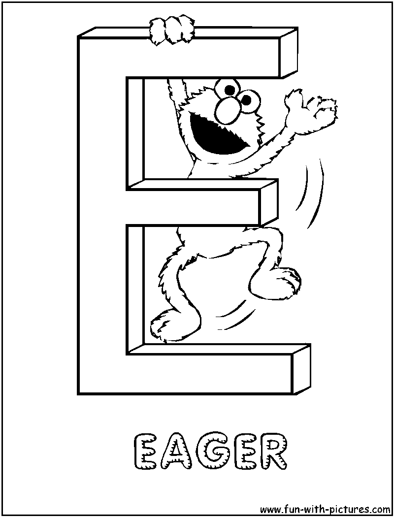 elmo 1st birthday coloring pages pin by chelsey tomaszek on charlie turns 1 sesame coloring birthday elmo 1st pages