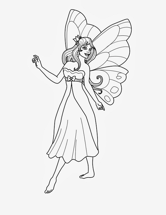 emo disney coloring pages cute emo anime couple coloring page cute emo couples emo pages coloring disney
