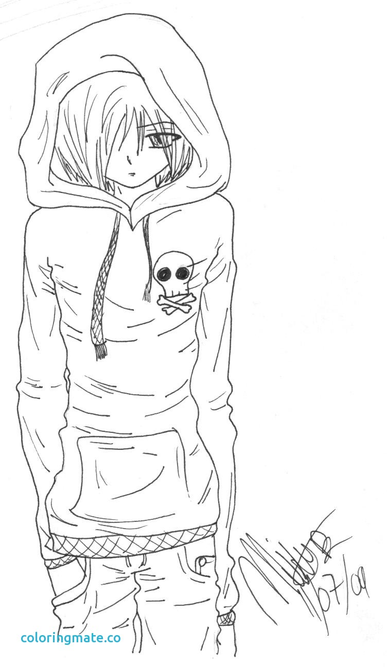 emo disney coloring pages emo love coloring pages gtgt disney coloring pages pages emo disney coloring
