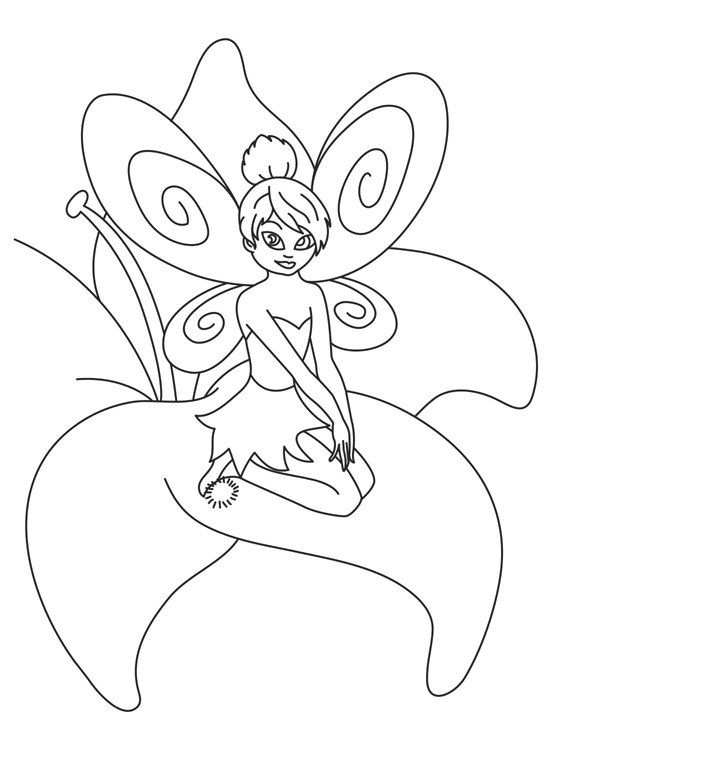 emo disney coloring pages free printable emo coloring pages for kids best coloring coloring disney emo pages
