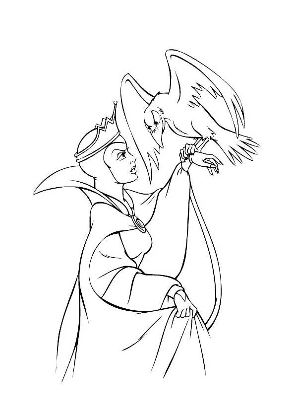 evil queen coloring pages snow white evil queen coloring pages coloring pages evil pages queen coloring