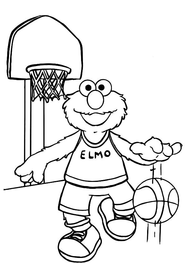 exercise coloring pages exercise coloring pages for preschoolers at getcolorings coloring exercise pages