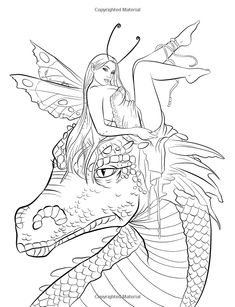 fairy and dragon coloring pages dragon and fairy coloring pages coloring pages and pages fairy dragon coloring