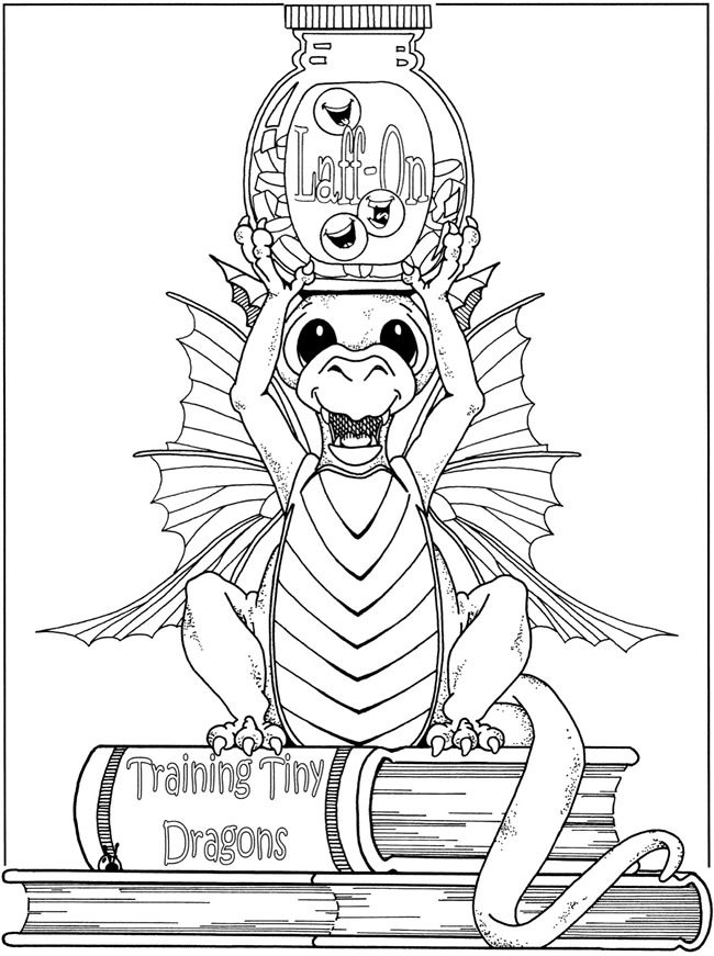 fairy and dragon coloring pages pinterest pages dragon fairy and coloring