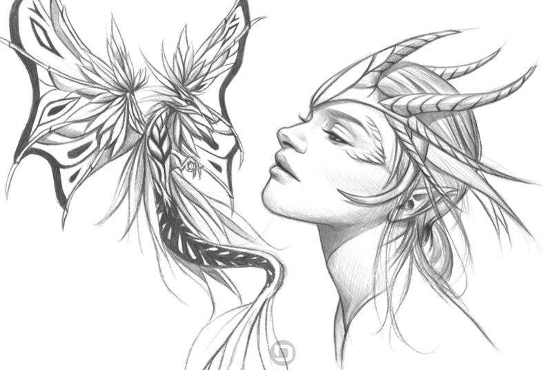 fairy and dragon coloring pages top 25 free printable dragon coloring pages online free coloring fairy dragon and pages