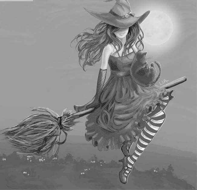 fairy grayscale coloring pages coloring for adults kleuren voor volwassenen grayscale coloring fairy pages grayscale