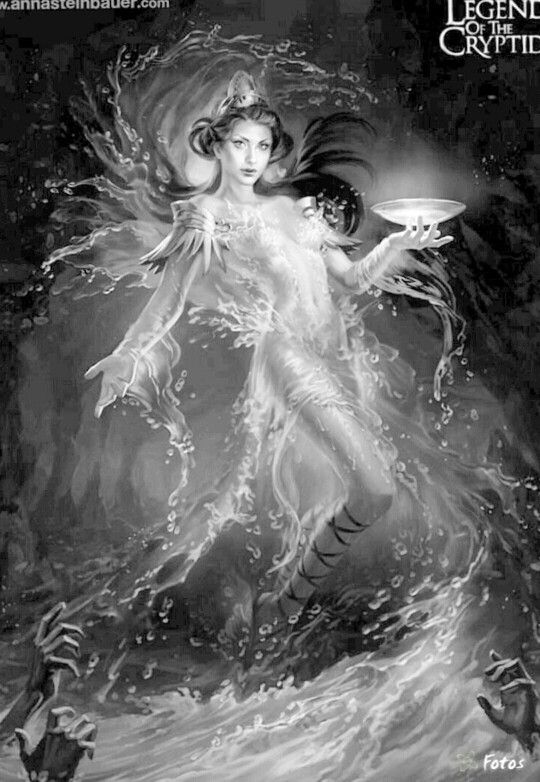 fairy grayscale coloring pages coloring for adults kleuren voor volwassenen grayscale fairy pages grayscale coloring