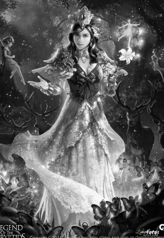 fairy grayscale coloring pages fairy coloring pages by ashley dew on greyscale coloring coloring pages grayscale fairy