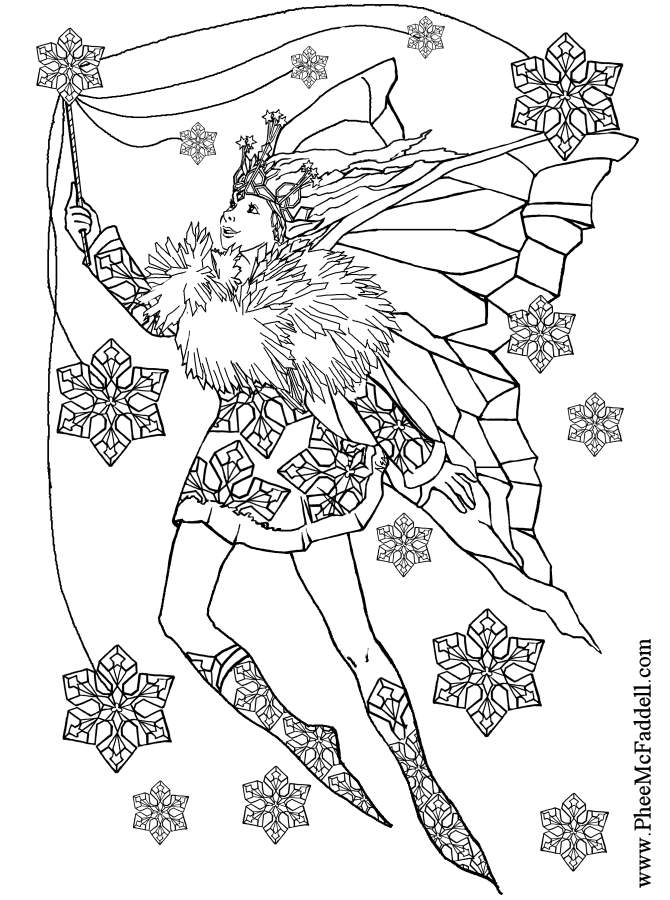 fairy grayscale coloring pages printable disney fairies coloring pages for kids cool2bkids coloring grayscale pages fairy