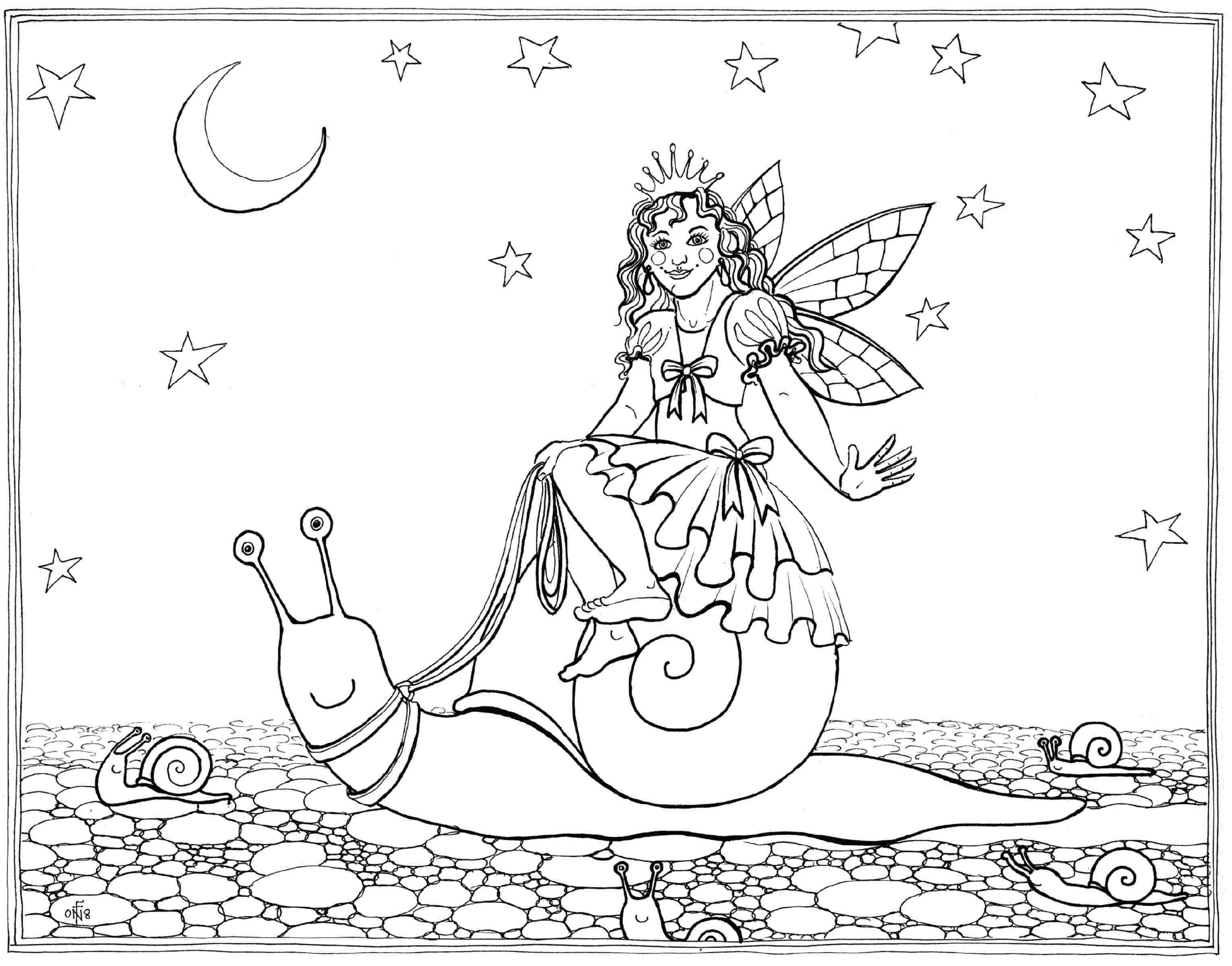 fairy queen coloring pages beautiful fairy coloring pages coloring home coloring fairy pages queen