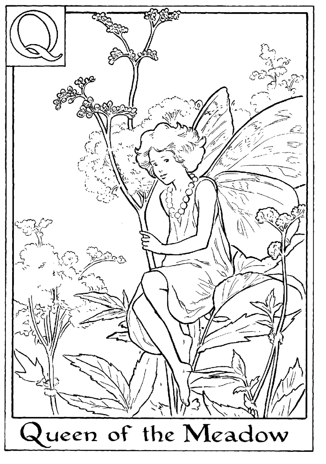 fairy queen coloring pages fairy queen coloring pages shopping guide we are number pages queen coloring fairy