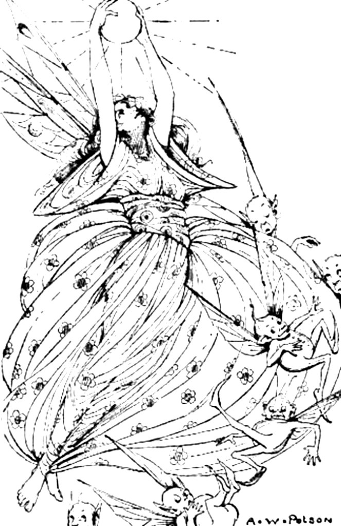 fairy queen coloring pages pin on faerie coloring pages pages queen fairy coloring