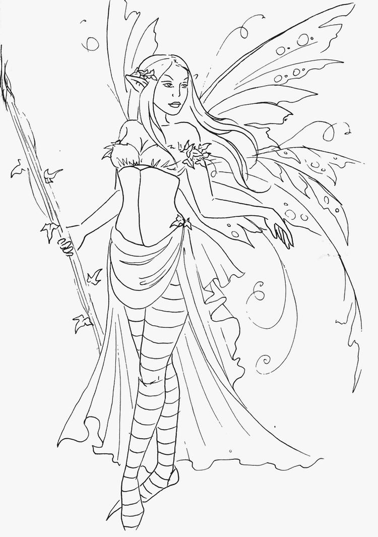 fairy queen coloring pages queen of all the fairies coloring pages fairy coloring pages pages fairy queen coloring