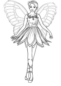 fairy queen coloring pages queen of the fairy coloring pages fairies pinterest pages queen coloring fairy