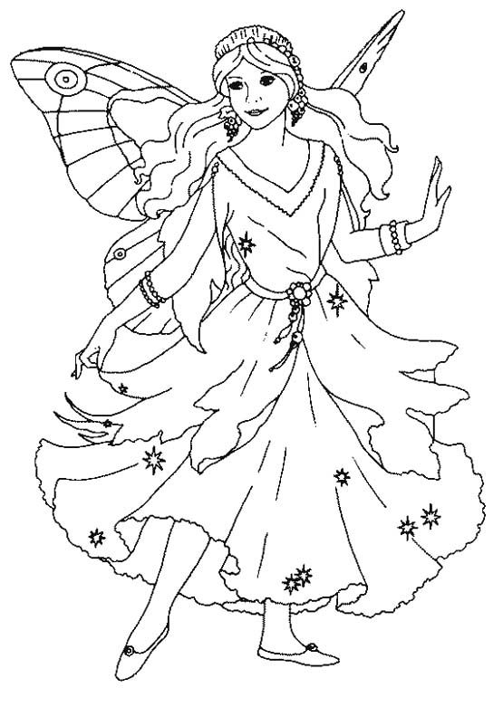fairy queen coloring pages queen of the fairy coloring pages fairy coloring pages pages fairy queen coloring