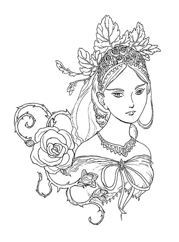 fairy queen coloring pages royalty free cartoon fairy pictures images and stock fairy coloring pages queen