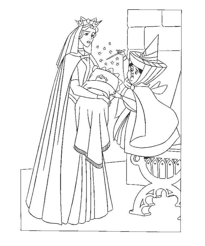 fairy queen coloring pages the queen with fairy coloring pages fairy coloring pages queen fairy pages coloring