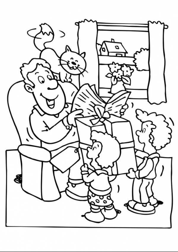 family coloring pages family activity coloring page coloring sky fathers day family pages coloring