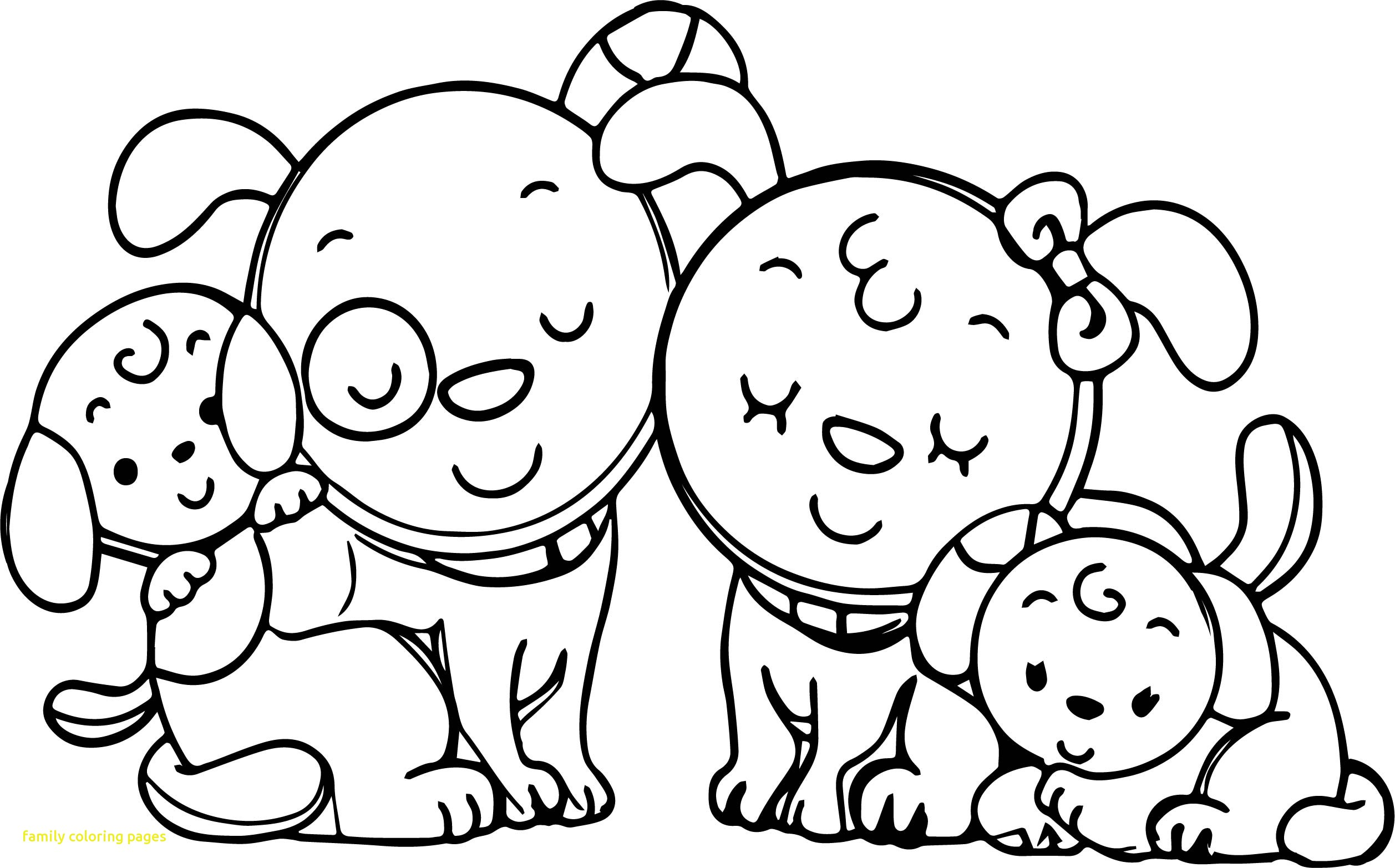 family coloring pages get this kids39 printable family coloring pages x4lk2 coloring pages family