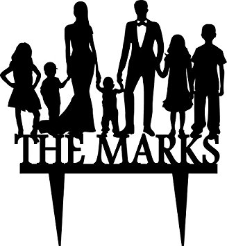 family of 5 silhouette lists miry39s list family of 5 silhouette