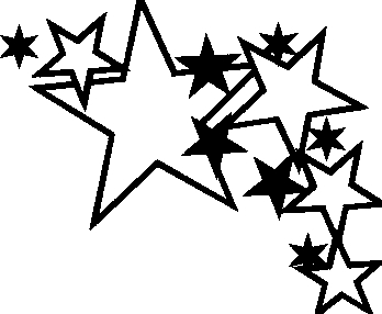 fancy star coloring pages 60 star coloring pages customize and print ad free pdf pages star fancy coloring
